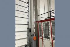Statybinių prekių PC DEPO