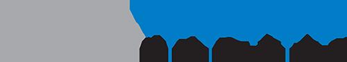 frostera_vartai-logo-500a