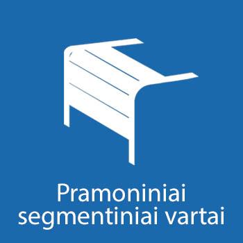 pramoniniai segmantiniai 1ABC